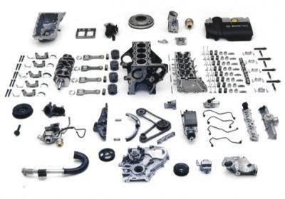 car-parts-tampa