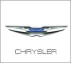 Delovi za Chrysler
