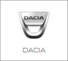 Delovi za Dacia