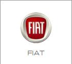 Delovi za Fiat
