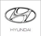Delovi za Hyundai