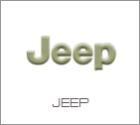 Delovi za Jeep