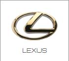 Delovi za Lexus