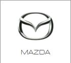 Delovi za Mazda