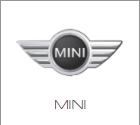 Delovi za Mini