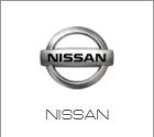 Delovi za Nissan