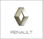 Delovi za Renault