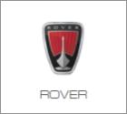 Delovi za Rover