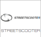 Delovi za Streetscooter
