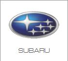 Delovi za Subaru