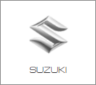 Delovi za Suzuki