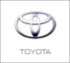 Delovi za Toyota