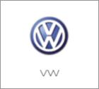 Delovi za VW