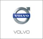 Delovi za Volvo