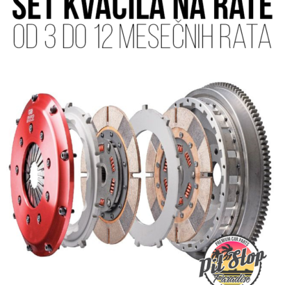set kvacila na rate