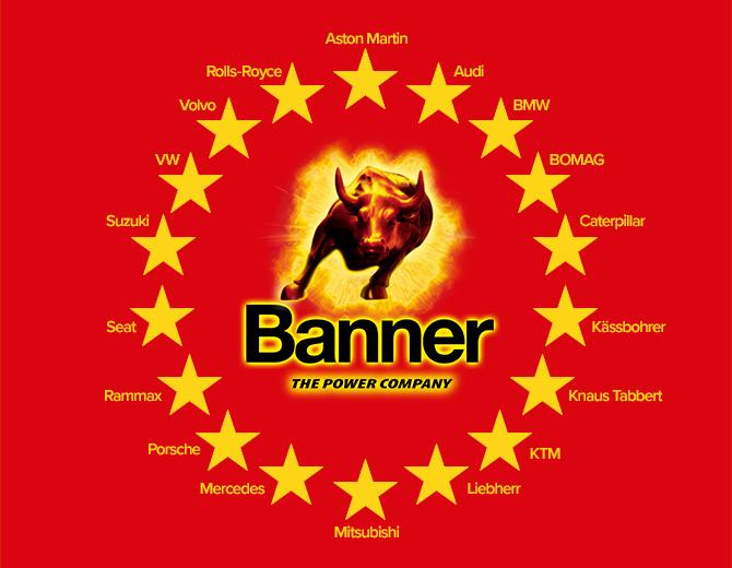 banner akumulator