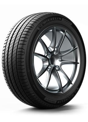 Michelin-Primacy-4