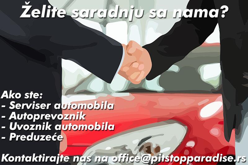 saradnja-sa-pit-stop-paradise-auto-delovi
