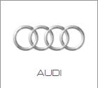 Delovi za Audi