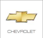 Delovi za Chevrolet