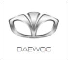 Delovi za Daewoo