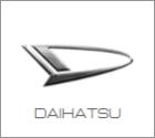 Delovi za Daihatsu