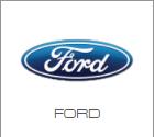 Delovi za Ford