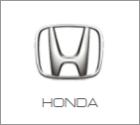 Delovi za Honda