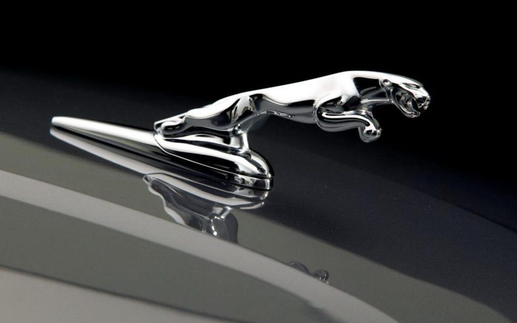 jaguar delovi