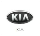 Delovi za Kia