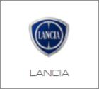 Delovi za Lancia