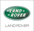 Delovi za Land Rover