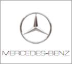 Delovi za Mercedes Benz