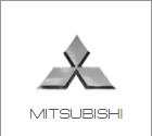 Delovi za Mitsubishi