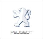 Delovi za Peugeot