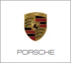 Delovi za Porsche