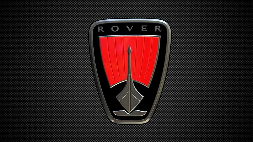 rover-delovi