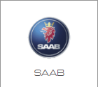 Delovi za Saab