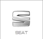 Delovi za Seat